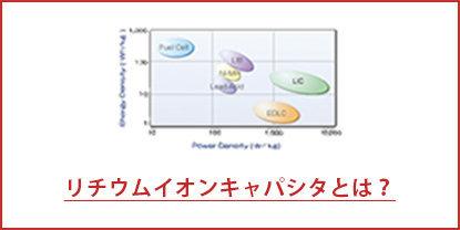 top_banner1_415x208.jpg