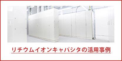 top_banner3_415x208.jpg