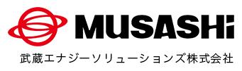 武蔵エナジーソリューションズ株式会社